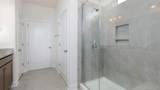 117 Cup Chase Drive - Photo 30