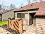4138 Charlotte Highway - Photo 1