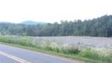 99999 Old Highway 221 Highway - Photo 2