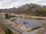 100 Bald Creek School Road - Photo 11