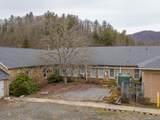 100 Bald Creek School Road - Photo 12