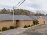 100 Bald Creek School Road - Photo 13