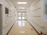 100 Bald Creek School Road - Photo 16