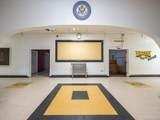 100 Bald Creek School Road - Photo 18