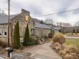 100 Bald Creek School Road - Photo 3
