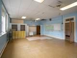 100 Bald Creek School Road - Photo 28