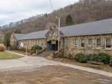 100 Bald Creek School Road - Photo 4