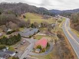 100 Bald Creek School Road - Photo 37