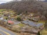 100 Bald Creek School Road - Photo 38