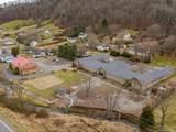100 Bald Creek School Road - Photo 39