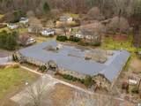 100 Bald Creek School Road - Photo 40