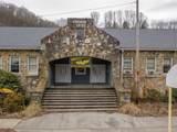 100 Bald Creek School Road - Photo 5