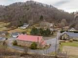 100 Bald Creek School Road - Photo 7