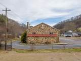 100 Bald Creek School Road - Photo 8