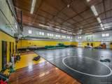 100 Bald Creek School Road - Photo 10