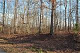 410 Seven Springs Loop - Photo 5