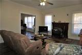 2357 Reepsville Road - Photo 7