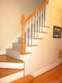 372 Gray Fox Lane - Photo 4
