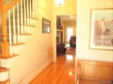 372 Gray Fox Lane - Photo 5