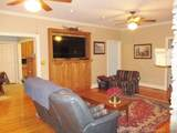 372 Gray Fox Lane - Photo 8