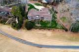 84 Fairway Ridge - Photo 4