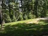173 High Hickory Trail Trail - Photo 1