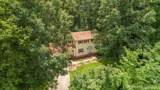 6052 Powder Point Drive - Photo 41