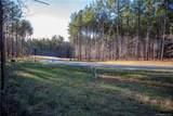 6274 Chimney Bluff Road - Photo 13