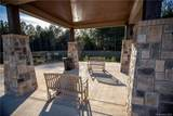 6274 Chimney Bluff Road - Photo 5