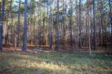 6274 Chimney Bluff Road - Photo 8
