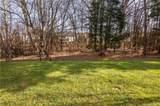 3005 Sagebrush Bend - Photo 24