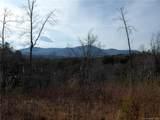 0 Deer Jump Trail - Photo 2
