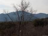 0 Deer Jump Trail - Photo 3