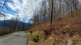 19 Utah Mountain Road - Photo 6