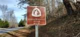 near 6524 Nc Hwy 268 Highway - Photo 6