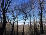 385 High Hickory Trail Trail - Photo 8