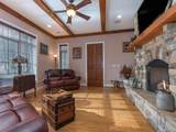 879 Rockwood Lane - Photo 4