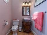879 Rockwood Lane - Photo 33