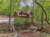 879 Rockwood Lane - Photo 36