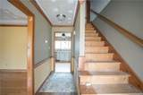 2311 Raccoon Run - Photo 11