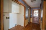 2311 Raccoon Run - Photo 24