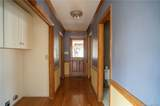 2311 Raccoon Run - Photo 10