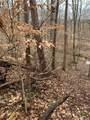 vac Stony Mountain Road - Photo 1