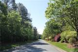 7005 Lakeside Point Drive - Photo 11