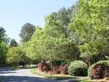 7005 Lakeside Point Drive - Photo 12