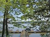 7005 Lakeside Point Drive - Photo 13