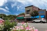 7005 Lakeside Point Drive - Photo 15