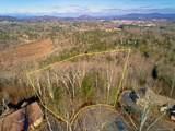 230 High Road Overlook - Photo 2