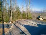 230 High Road Overlook - Photo 5