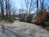 Lot 17 Panther Ridge Road - Photo 8
